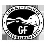Gummi Fischer