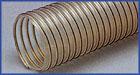 PU-Spiralschlauuch