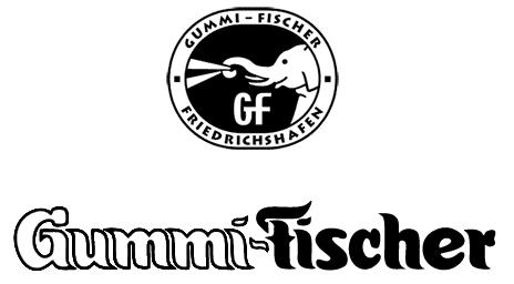 Gummi Fischer  Friedrichshafen